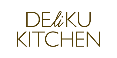 DEliKU KITCHEN
